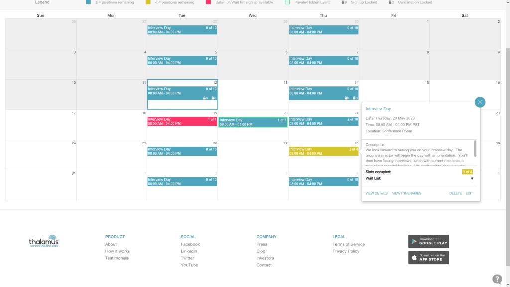 calendar_03